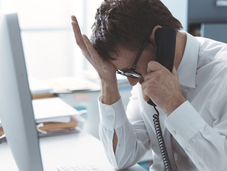 The do's and don'ts of Crisis Communication
