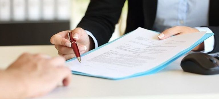Know What is Encumbrance Certificate and its Importance